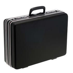 Mass kit case s3