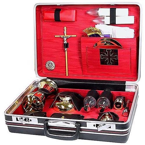 Mass kit case 1
