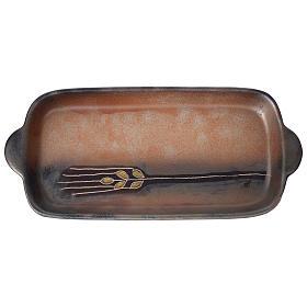 Holy oil stock ceramic set s7