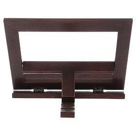 Estante de mesa estilo racional e barato s3