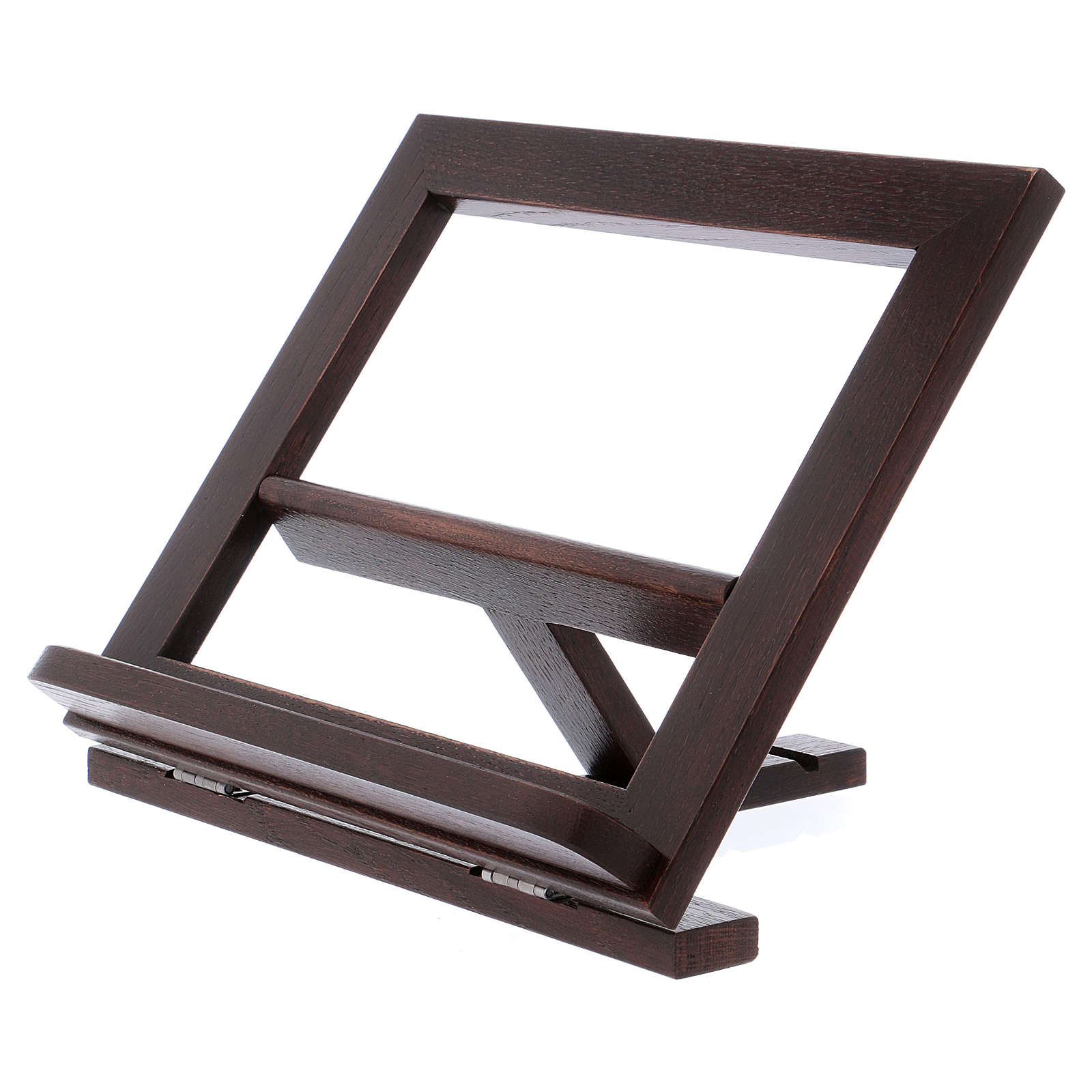 Small book-stand 4
