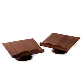 Drehbar oder Fest Tischpult s2