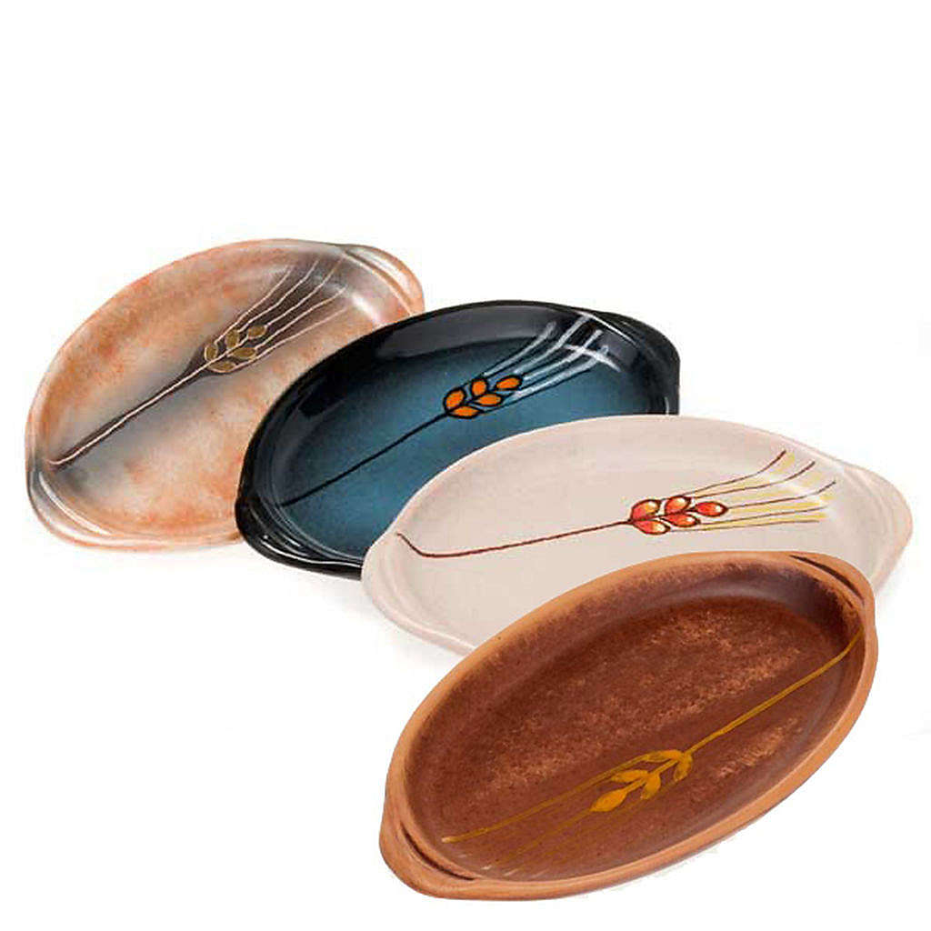 Ampolline senza manico ceramica 4