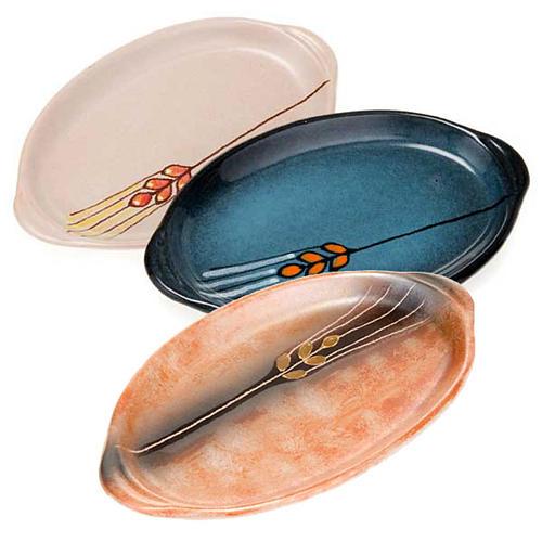 Ampolline tonde ceramica 5