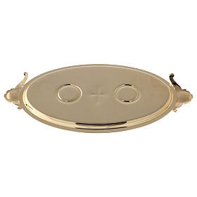Tray for wedding rings s3