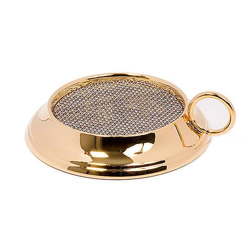Incense-burner, plate 1