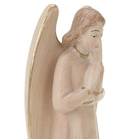 Ange en prière s6