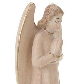 Angelo in preghiera s5