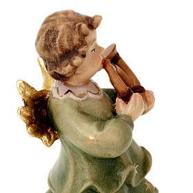 Angelito con corneta s3