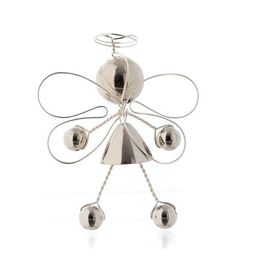 Wire Angel Figure 2