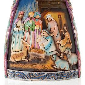 Ángel de la Navidad (a Star shall guide Us) s6