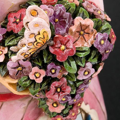 Carillon Angelo della Primavera (Spring Renewal) 6