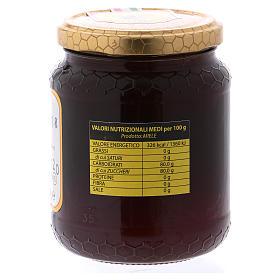 Honeydew 500gr- Finalpia Abbey s2