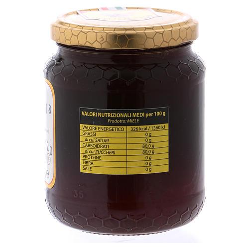 Honeydew 500gr- Finalpia Abbey 2