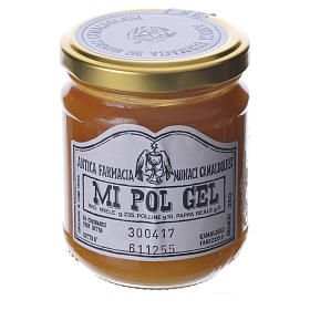 MI POL GEL Camaldoli 250 ml s1