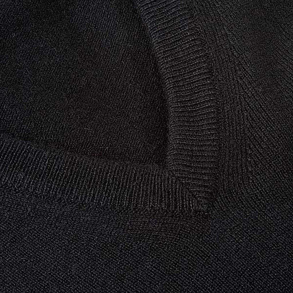 Pullover, ouverture en V,cachemire 4