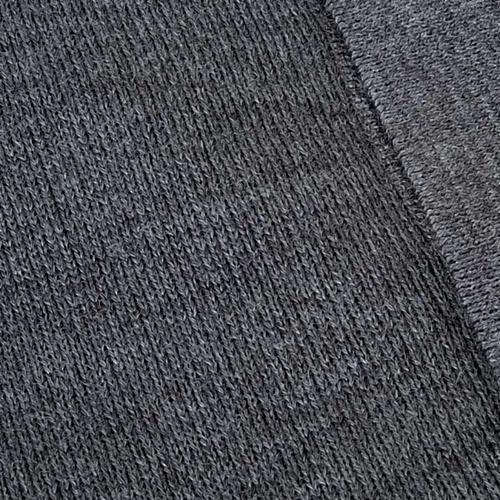 Clergyman dark grey polo-shirt 3