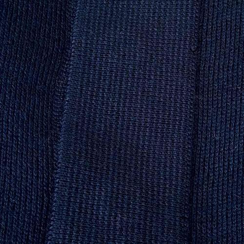 Polo Clergy Azul 3