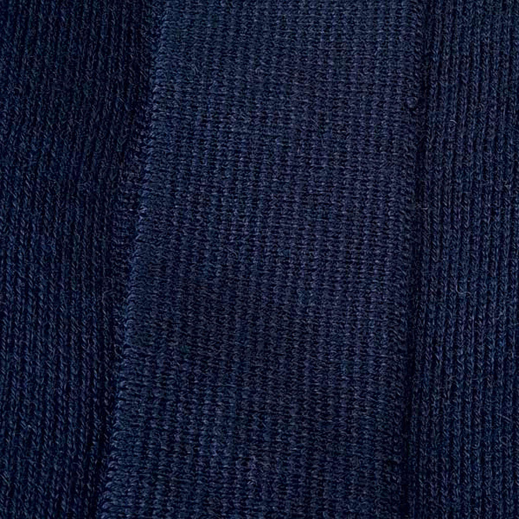Polo clergy blu 4