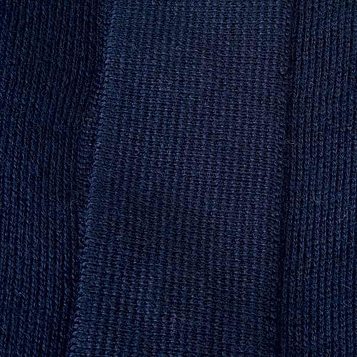 Polo clergy blu 3