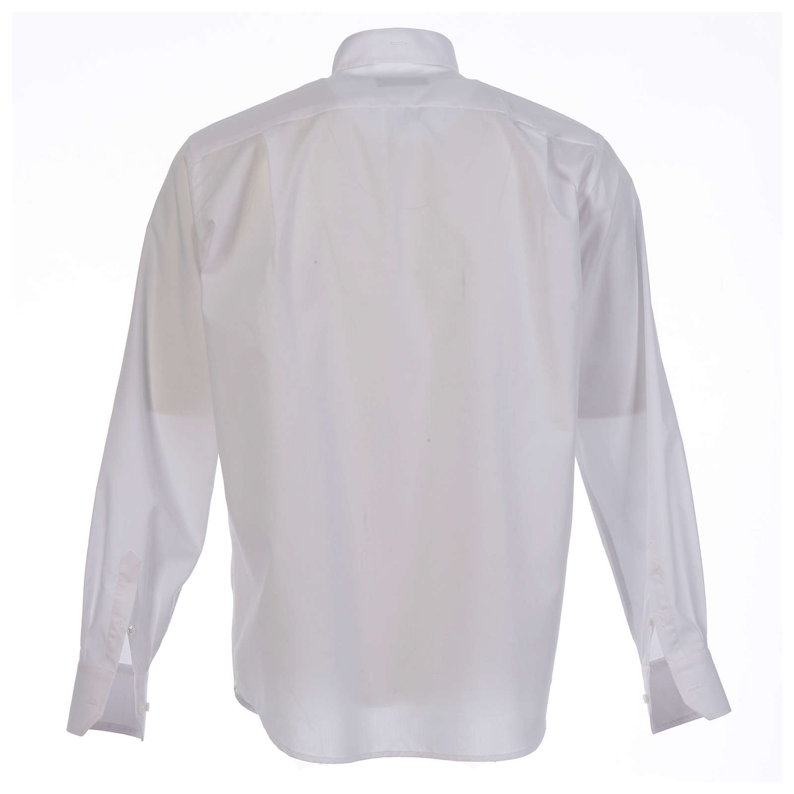 4cb41a1fdf5 100 Percent Cotton Clergy Shirts – EDGE Engineering and Consulting ...