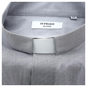 Clergy collar 3 cm s2