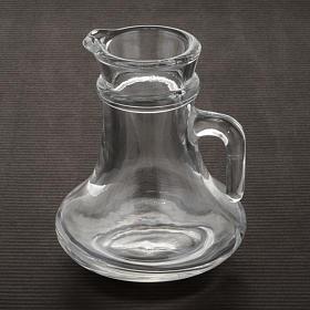 Repuesto vinajeras vidrio 200 ml s3