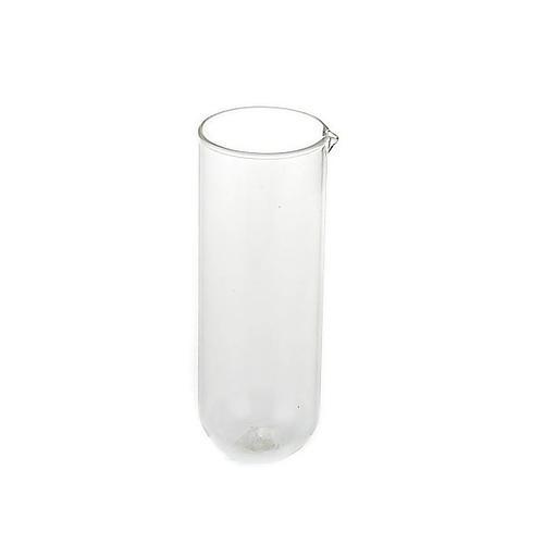 Ersatz hermetische goldene Messkänchengarnitur Glas 1
