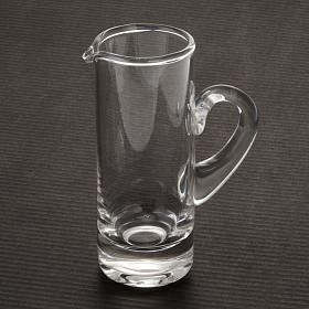 Repuesto vinajeras vidrio Style s3