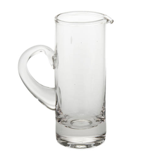 Repuesto vinajeras vidrio Style 1