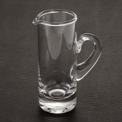 Repuesto vinajeras vidrio Style 3