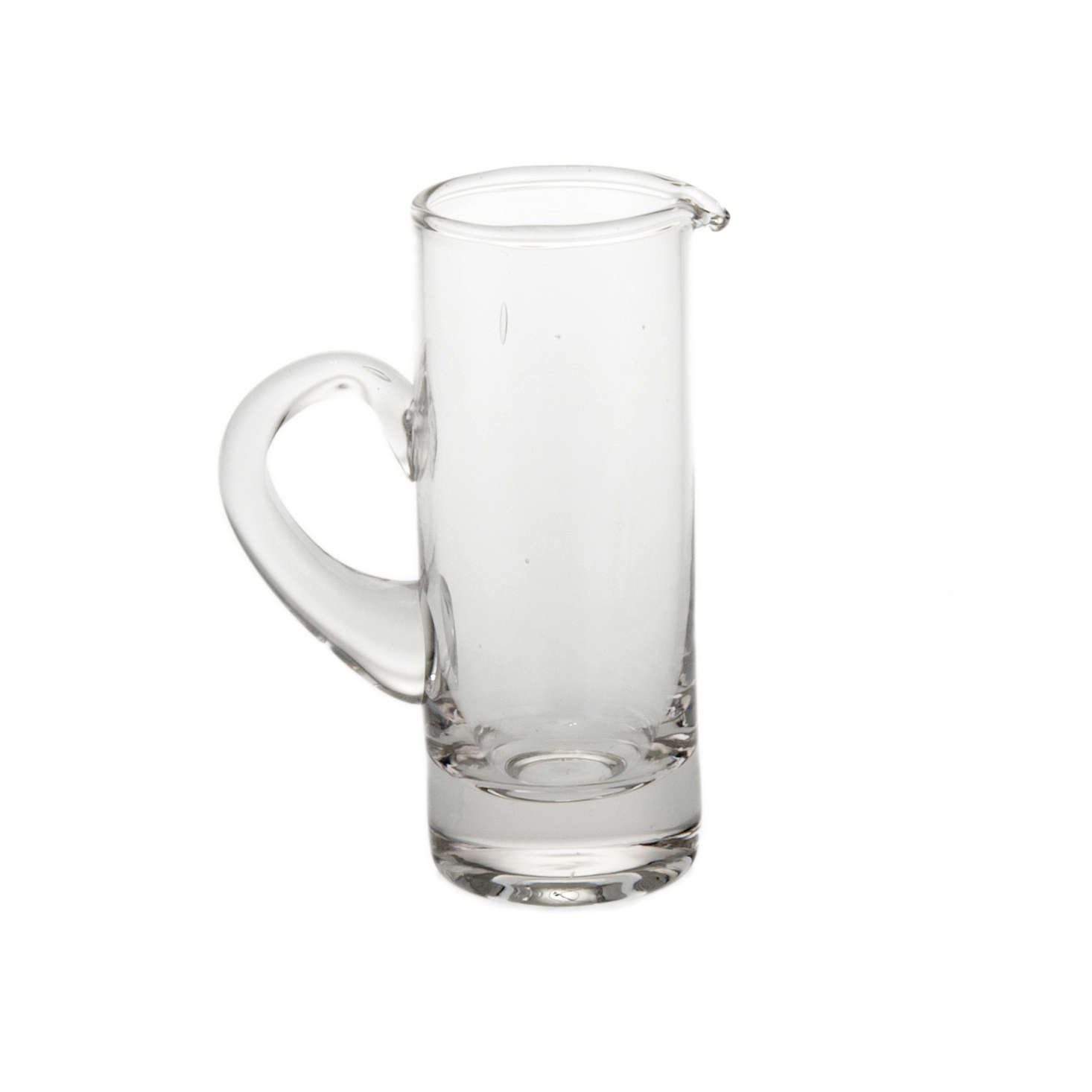 Peça sobressalente galheta vidro Style 4