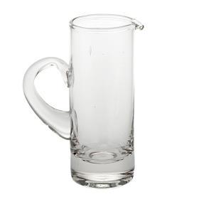 Peça sobressalente galheta vidro Style s1