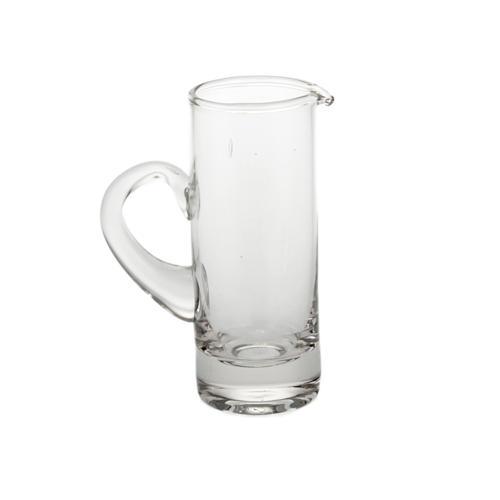 Peça sobressalente galheta vidro Style 2
