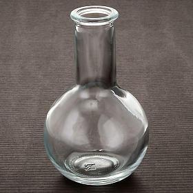 Peça sobressalente galheta vidro vários modelos s2