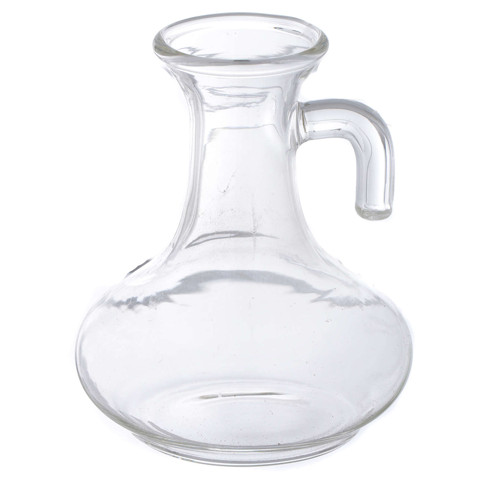 Repuestos vinajeras 50 ml 4