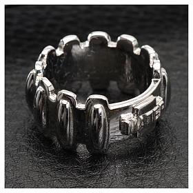 Ring MATER Silber 925 s4