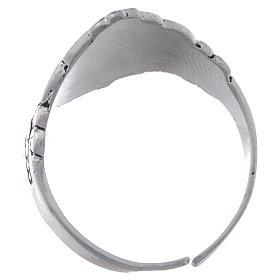 Ring Santiago de Compostela s3