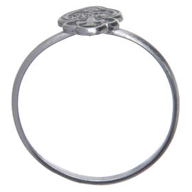 Passionists ring in 800 silver s4