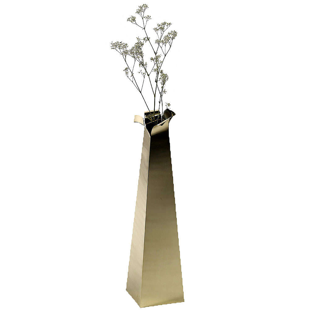 Wazon na kwiaty model Flos 4