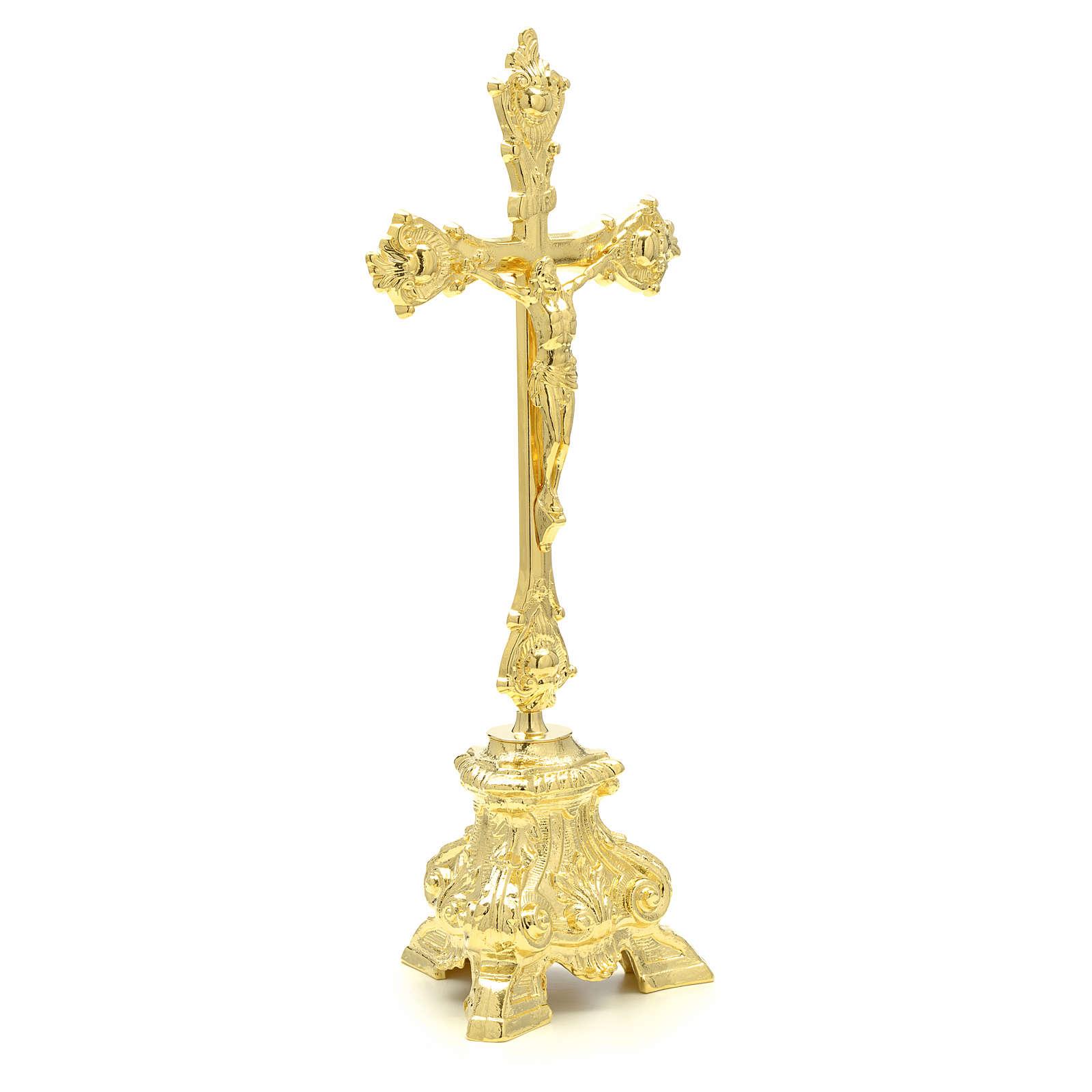 Completo para altar con decoraciones 4