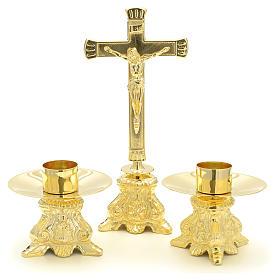 Tres piezas para el altar s4