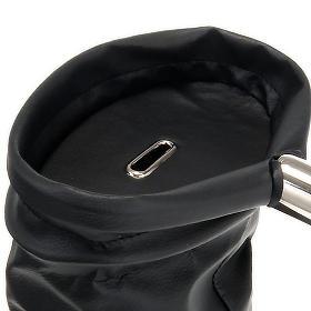sac aumône avec fermeture s3