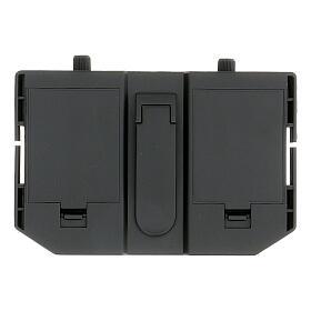 Amplificador portátil para celebración s5