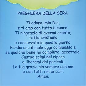 Cadre religieux prière du Soir s3
