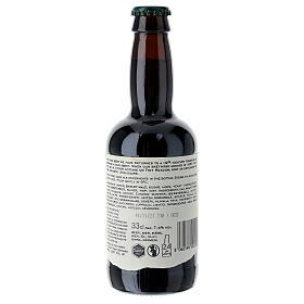 Bière brune Tynt Meadow Trappistes Anglais 33 cl s7