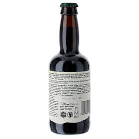 Tynt Meadow Dark English Trappist Beer 33 cl s7