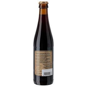 Bière Engelszell Gregorius Trappiste marque d'authenticité 33 cl s5