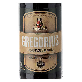 Engelszell Gregorius Trappist beer authenticity brand 33 cl s3