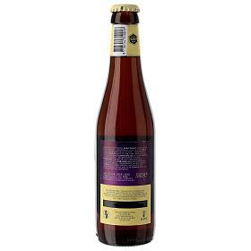 Zundert beer 8 amber high fermentation 33 cl s6